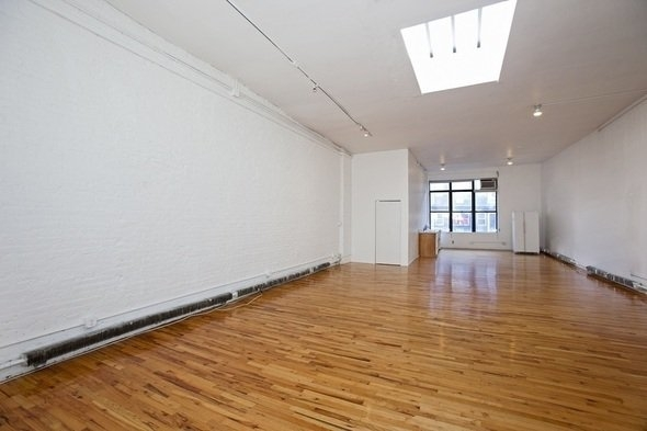 Loft, Alphabet City Rental in NYC for $25,000 - Photo 1