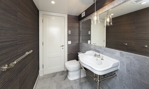 4 Bedrooms, Yorkville Rental in NYC for $32,000 - Photo 2