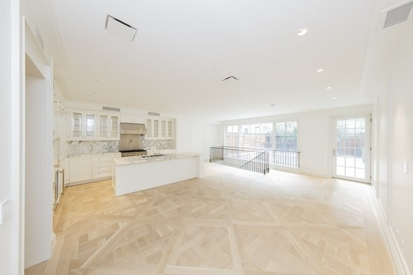 4 Bedrooms, Yorkville Rental in NYC for $32,000 - Photo 1