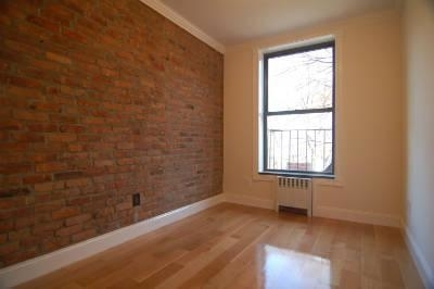4 Bedrooms, Alphabet City Rental in NYC for $7,695 - Photo 1