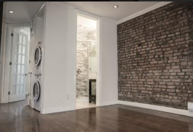4 Bedrooms, Alphabet City Rental in NYC for $6,456 - Photo 1