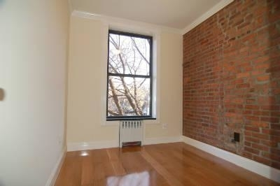 4 Bedrooms, Alphabet City Rental in NYC for $7,795 - Photo 1