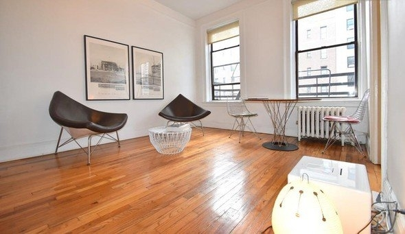 1 Bedroom, Chelsea Rental in NYC for $2,750 - Photo 2