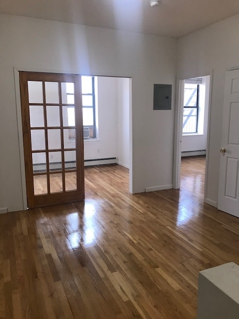 2 Bedrooms, Lower East Side Rental in NYC for $2,150 - Photo 1