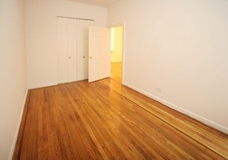 1 Bedroom, NoMad Rental in NYC for $4,249 - Photo 2