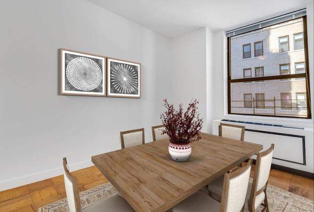 3 Bedrooms, Upper West Side Rental in NYC for $7,975 - Photo 2