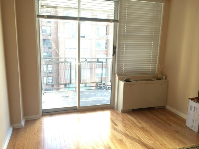3 Bedrooms, Yorkville Rental in NYC for $8,500 - Photo 2
