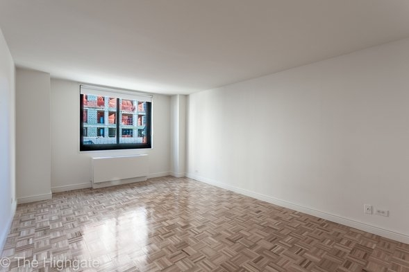 1 Bedroom, Upper East Side Rental in NYC for $3,125 - Photo 1