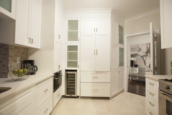 3 Bedrooms, Carnegie Hill Rental in NYC for $12,500 - Photo 1