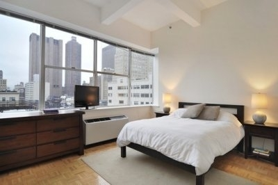 1 Bedroom, Tribeca Rental in NYC for $4,000 - Photo 2