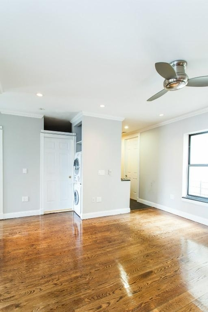 4 Bedrooms, East Harlem Rental in NYC for $4,303 - Photo 2