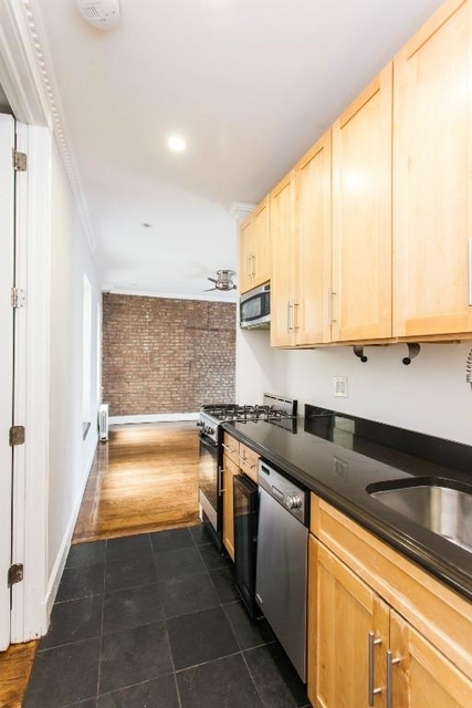 4 Bedrooms, East Harlem Rental in NYC for $4,303 - Photo 1