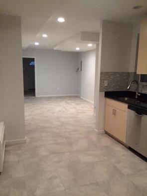 3 Bedrooms, Yorkville Rental in NYC for $3,495 - Photo 1