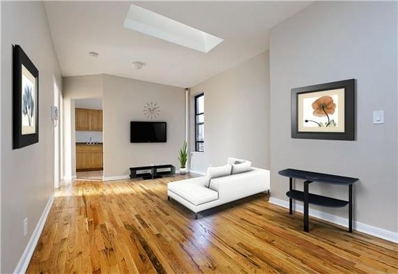 4 Bedrooms, Morningside Heights Rental in NYC for $4,900 - Photo 1