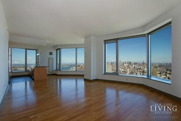 3 Bedrooms, Financial District Rental in NYC for $12,000 - Photo 2