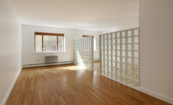 1 Bedroom, Alphabet City Rental in NYC for $2,450 - Photo 1