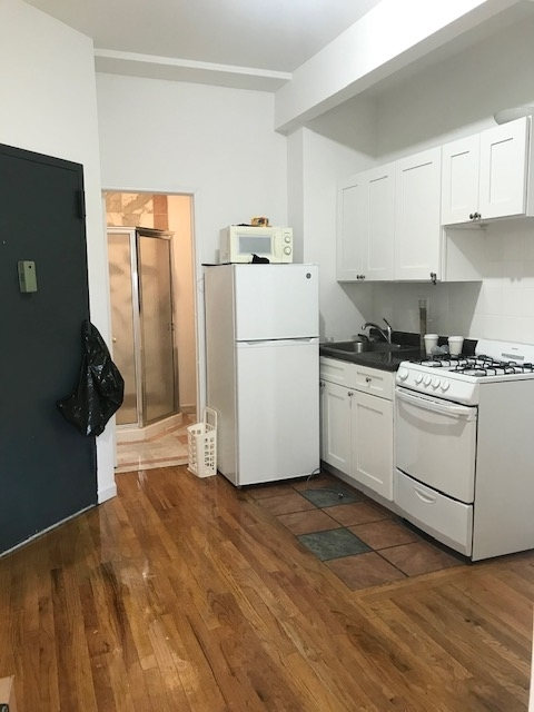 1 Bedroom, Alphabet City Rental in NYC for $1,787 - Photo 1