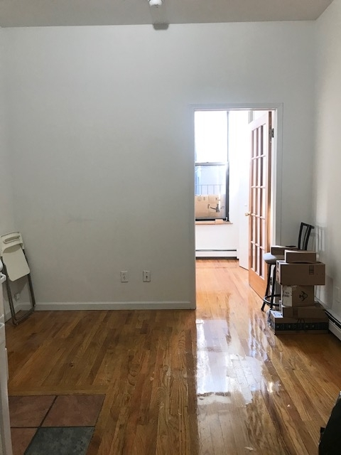 1 Bedroom, Alphabet City Rental in NYC for $1,787 - Photo 2
