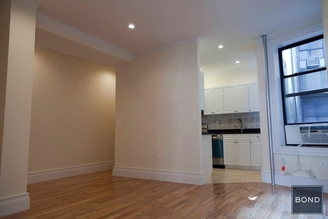 3 Bedrooms, Rose Hill Rental in NYC for $4,970 - Photo 2
