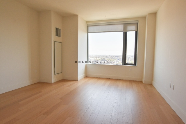 Studio, Downtown Brooklyn Rental in NYC for $2,925 - Photo 1