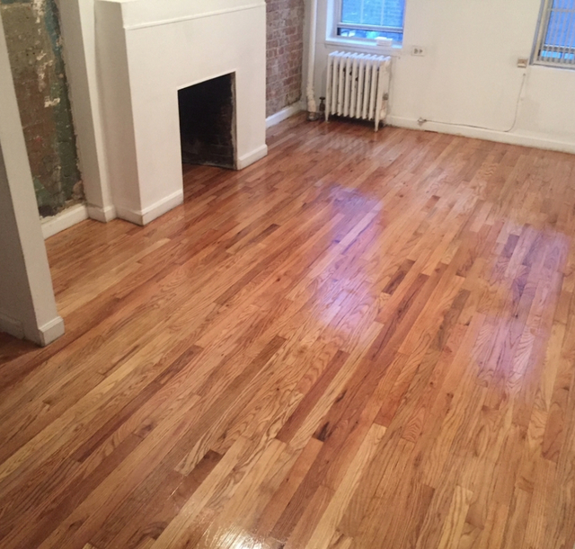 Studio, Greenwich Village Rental in NYC for $2,595 - Photo 2