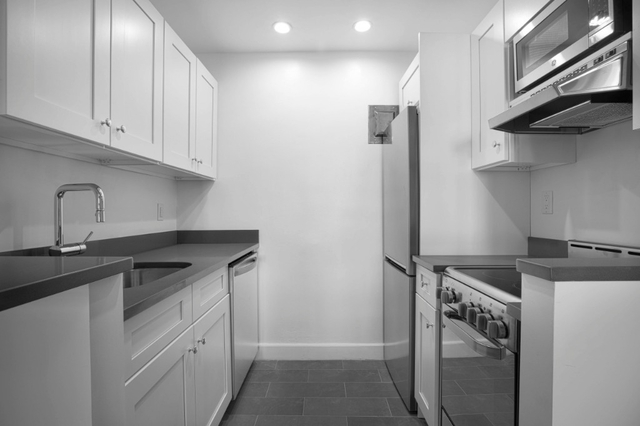 Studio, Greenwich Village Rental in NYC for $3,100 - Photo 1