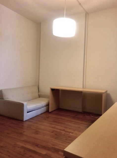 Studio, Lenox Hill Rental in NYC for $2,175 - Photo 2