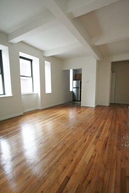 2 Bedrooms, Greenwich Village Rental in NYC for $3,995 - Photo 2