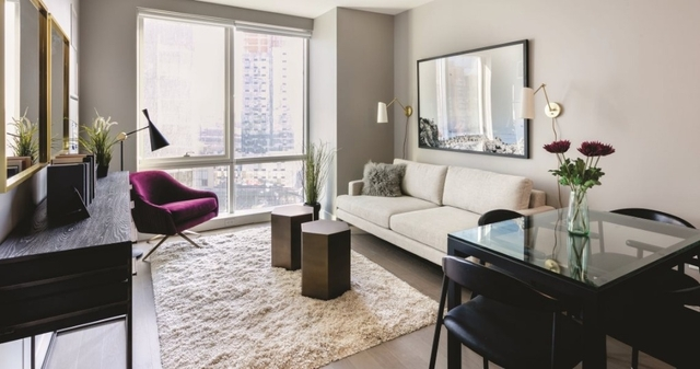 1 Bedroom, Long Island City Rental in NYC for $3,005 - Photo 1