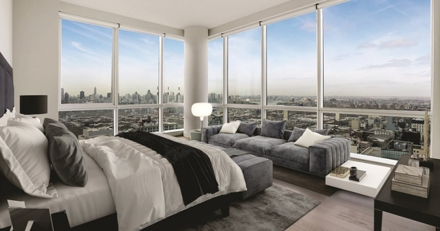 2 Bedrooms, Long Island City Rental in NYC for $4,205 - Photo 1