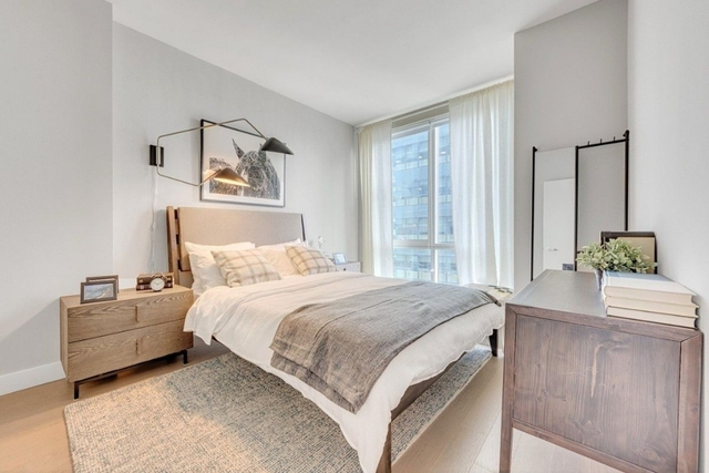 2 Bedrooms, Long Island City Rental in NYC for $4,205 - Photo 2
