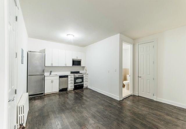 2 Bedrooms, Alphabet City Rental in NYC for $4,195 - Photo 2