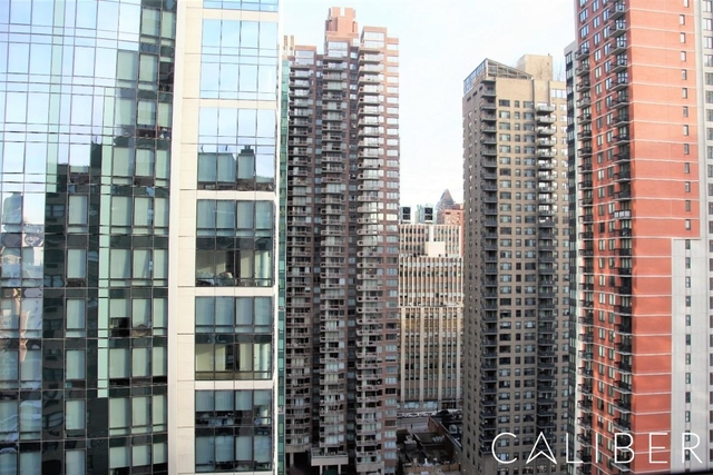 2 Bedrooms, Murray Hill Rental in NYC for $7,450 - Photo 1