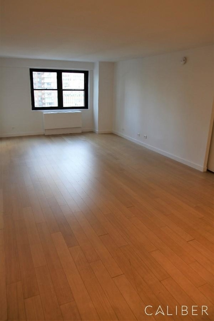 2 Bedrooms, Murray Hill Rental in NYC for $6,975 - Photo 1