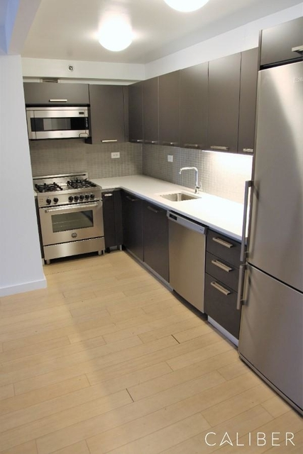 2 Bedrooms, Murray Hill Rental in NYC for $6,975 - Photo 2