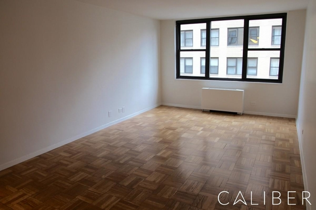 1 Bedroom, Turtle Bay Rental in NYC for $3,575 - Photo 1