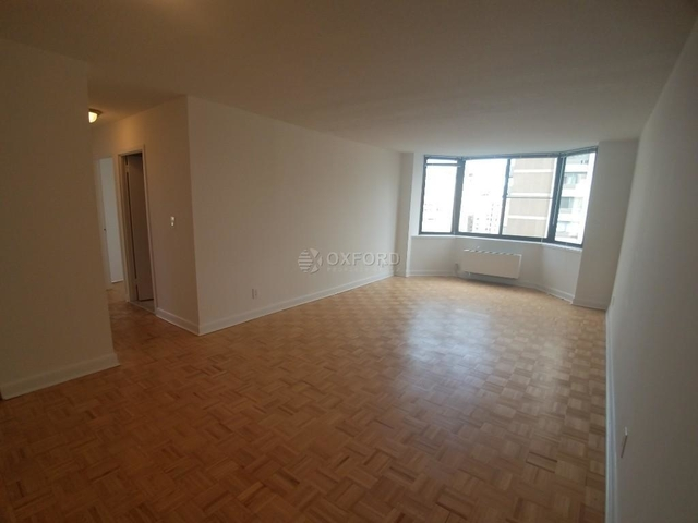 Studio, Carnegie Hill Rental in NYC for $2,695 - Photo 1