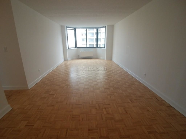 Studio, Carnegie Hill Rental in NYC for $2,695 - Photo 2