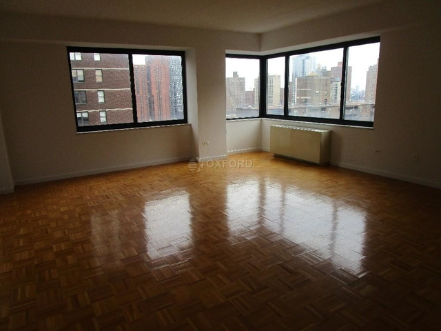 2 Bedrooms, Yorkville Rental in NYC for $4,614 - Photo 1