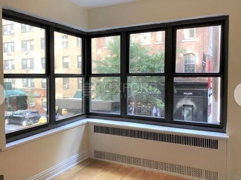 1 Bedroom, Midtown East Rental in NYC for $3,510 - Photo 2