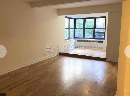 1 Bedroom, Midtown East Rental in NYC for $3,510 - Photo 1