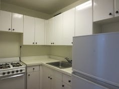 1 Bedroom, Flatiron District Rental in NYC for $3,395 - Photo 2