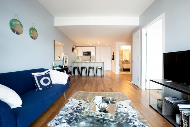 1 Bedroom, Greenpoint Rental in NYC for $3,146 - Photo 2