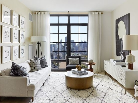 2 Bedrooms, Long Island City Rental in NYC for $4,200 - Photo 2