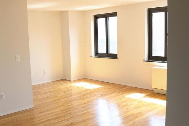 2 Bedrooms, NoLita Rental in NYC for $4,650 - Photo 2