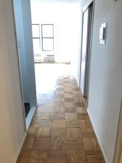 Studio, Gramercy Park Rental in NYC for $2,195 - Photo 1