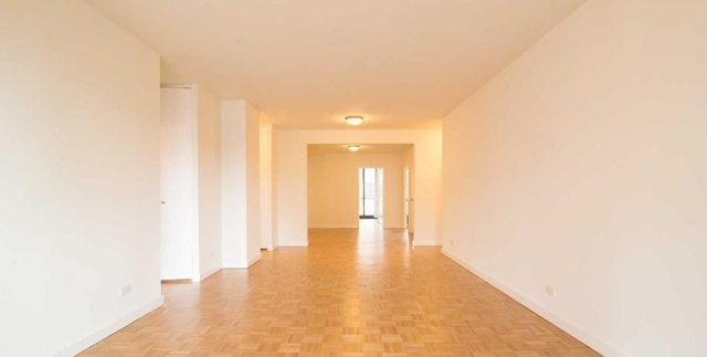 2 Bedrooms, Yorkville Rental in NYC for $3,498 - Photo 2