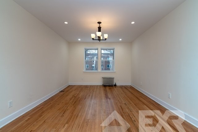 4 Bedrooms, Wingate Rental in NYC for $2,999 - Photo 1