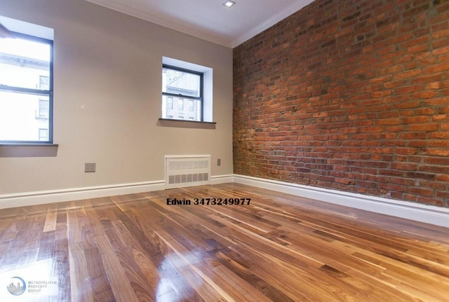 4 Bedrooms, Midtown East Rental in NYC for $7,295 - Photo 2