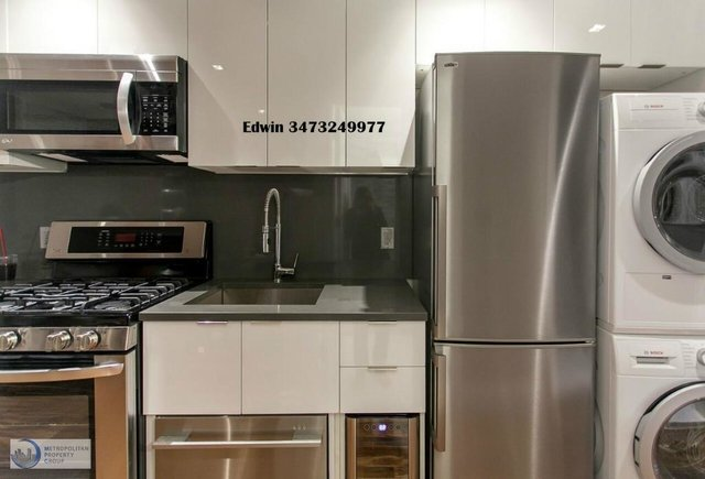 4 Bedrooms, Midtown East Rental in NYC for $7,295 - Photo 1